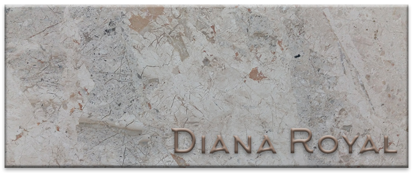 Diana Royal