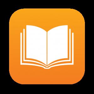 Ibooks2-logo