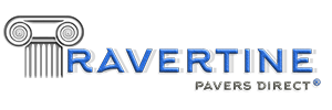 Travertine Pavers Direct