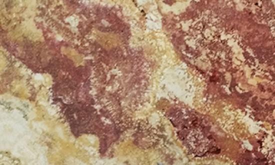 Autumn Blend Paver