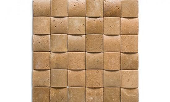 Noce Weave Mosaic