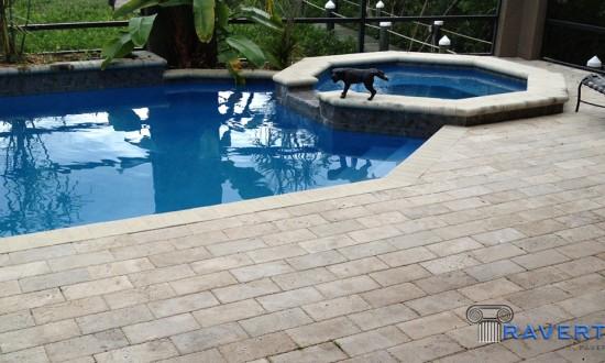 Noce Pool